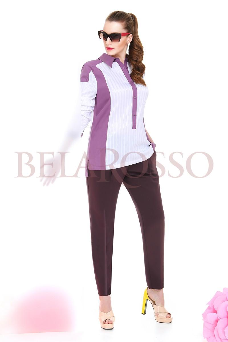 Белароссо интернет магазин женской одежды