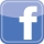 BELAROSSO � Facebook