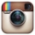 BELAROSSO � instagram