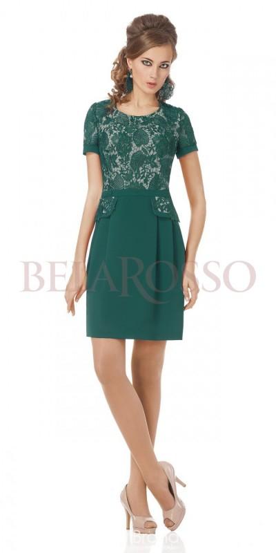 Кондра Белорусская Одежда Официальный Сайт Интернет Магазин