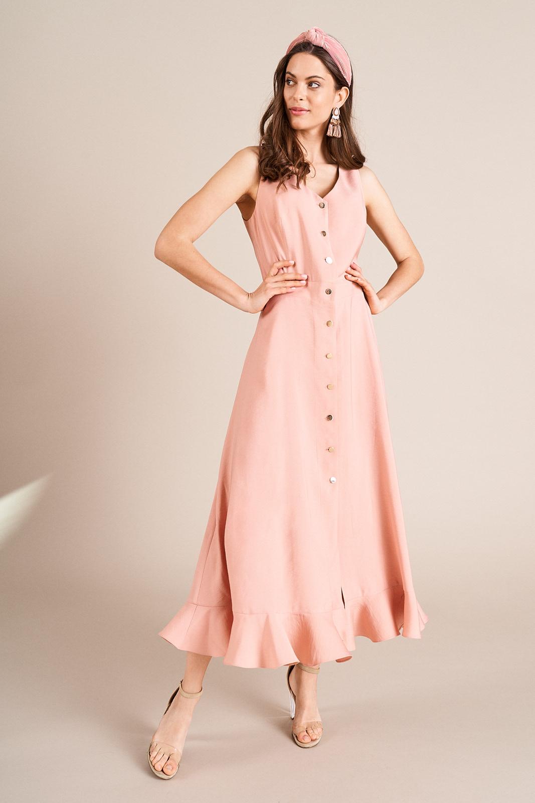 Платье Beauty 3233-Р