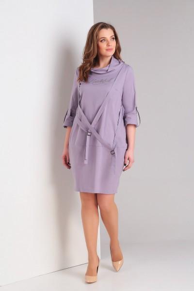 Платье Милора Стиль