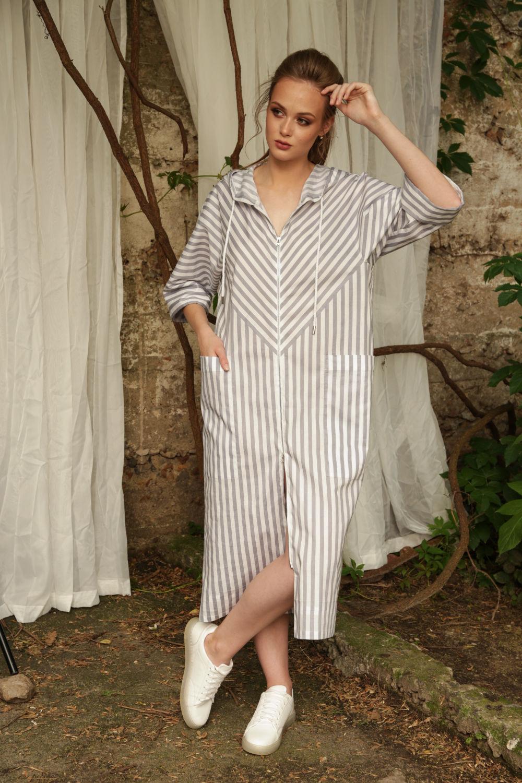 Платье MAX 4-008