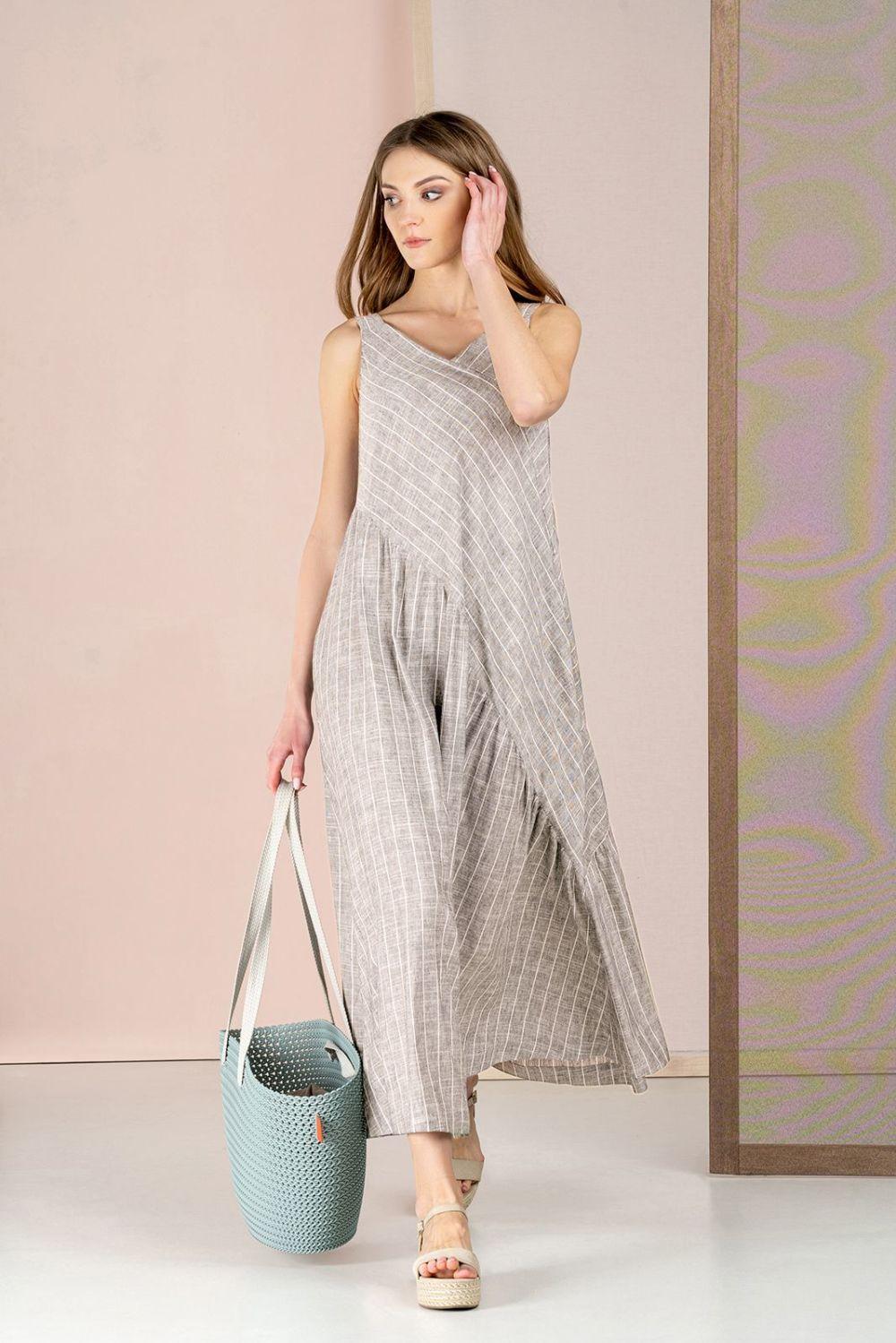 Платье Deesses 1036.1